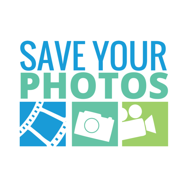 The Imaging Alliance announces support for Save Your Photos Month