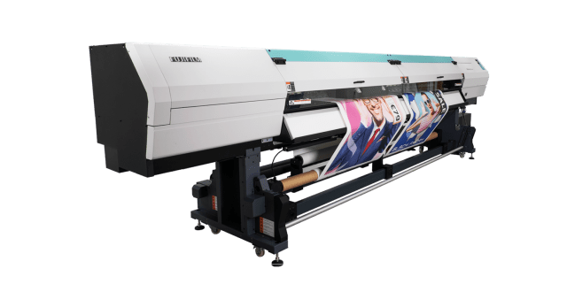 Fujifilm to debut innovative inkjet and pressroom solutions at PRINT 17