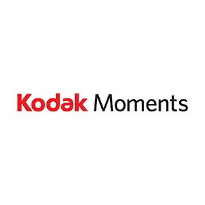 Kodak Moments settles patent infringement action about panorama prints