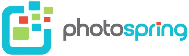 PhotoSpring Redefines Digital Photo and Video Experience with Intelligent Wi-Fi Connected Frame