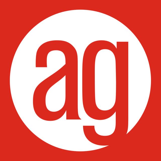AlphaGraphics Utah-based HQ moving to Metro Denver Area