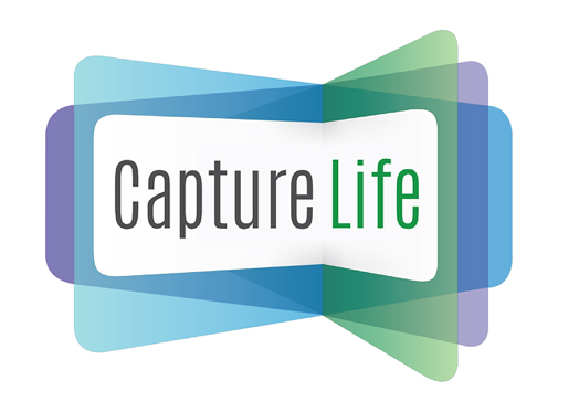 Glossy Finish, a Leader in Youth Sports Action Photography, Selects CaptureLife, Inc. as Their Exclusive Partner for Digital Image Delivery and Fulfillment