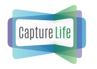 CaptureLife logo