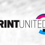PRINT United announces Kodak will exhibit in 2019