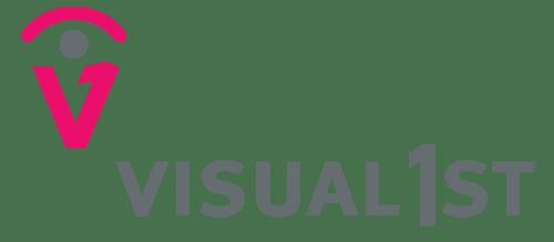Visual 1st 2018