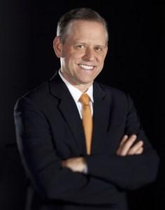 Jeff Clarke, CEO, Eastman Kodak
