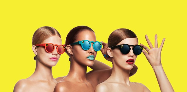 Adweek: Snapchat lays off 100 staff in advertising department