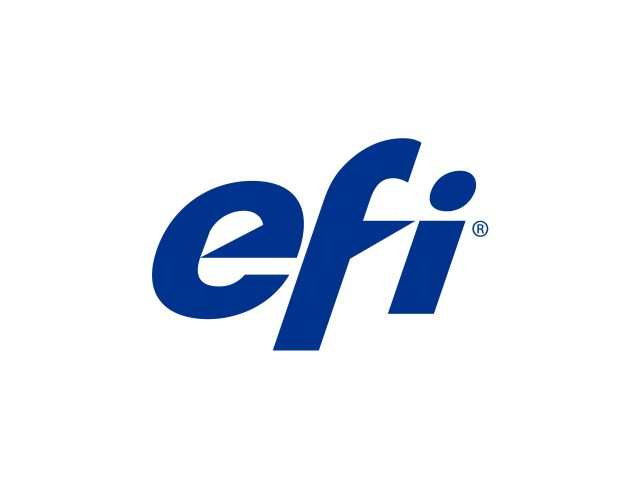 EFI appoints Bill Muir as new CEO