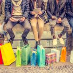 Study: Mobile-first, price-conscious female buyers to drive holiday sales