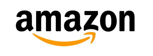 Amazon Confirms: This Cyber Monday was the Single Biggest Shopping Day Ever, Surpassing Prime Day for the Most Products Ordered Worldwide | Business Wire