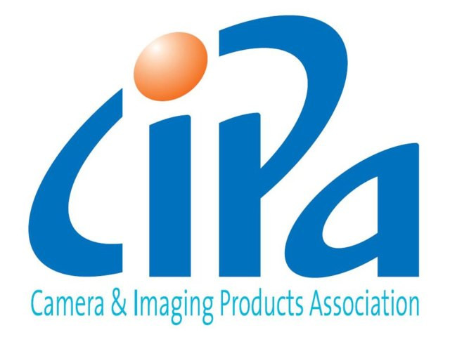 Digital camera shipments down 50% from two years ago, according to CIPA