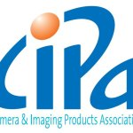 CIPA: February digital camera trends show strength in ILCs