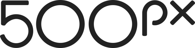 500px closing Marketplace in favor of Getty Images, VCG