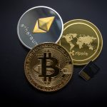 Opinion: Blockchain, not cryptocurrency, will be the engine of imaging value