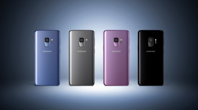 Samsung second-quarter earnings reveal softness in Galaxy 9 sales
