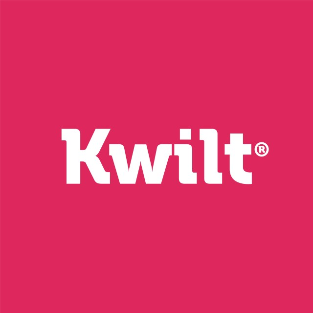 Kwilt app adds built-in camera