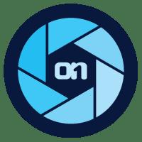 ON1 PhotoRAW logo