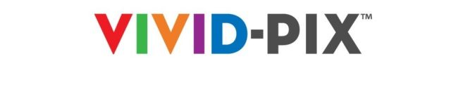 Vivid-Pix celebrates May is National Mental Health Month, National Photo Month