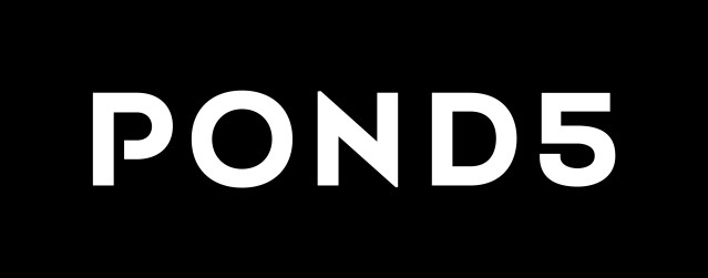 Pond5 and DJI join forces to create an online marketplace for aerial footage