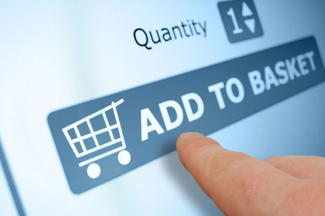 Modern retailers are meeting multichannel consumer demands