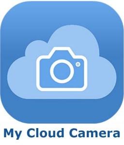 "Cloud Camera LLC releases ""My Cloud Camera"" App – unlimited free"