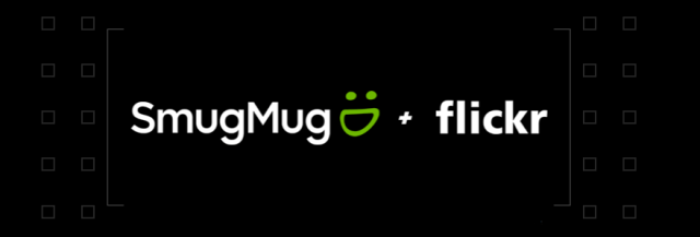 SmugMug announces plan to buy Flickr