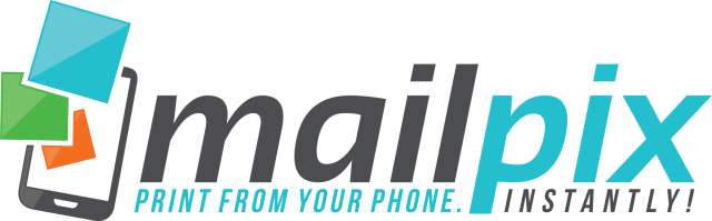MailPix announces blowout growth at mid-year