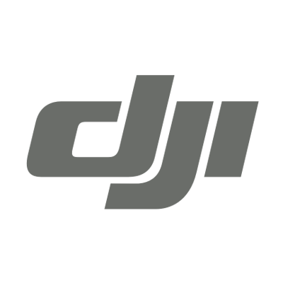 DJI adds new hardware, software and partnerships
