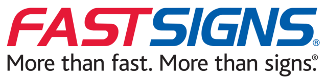 FASTSIGNS acquires seven Sign Me Up Signs & Advertising locations