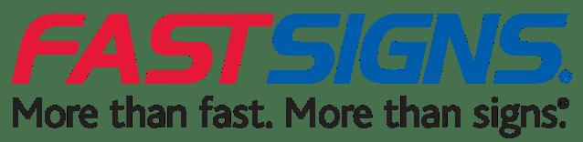 LightBay Capital and Freeman Spogli to acquire FASTSIGNS International, Inc.