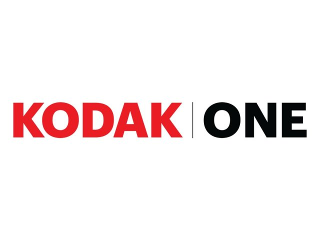 KodakOne platform backers looking to raise additional $10 million