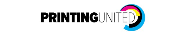 PRINT United Is rebranded as PRINTING United