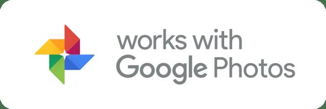 Google introduces partner program for Google Photos