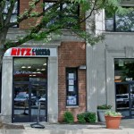 Ritz Camera shutting down last brick-and-mortar store