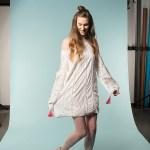 Savage Universal Corporation to exhibit at 2018 Photokina International Imaging Fair