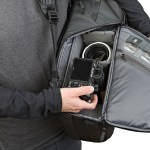 LowePro introduces premium FreeLine daypack