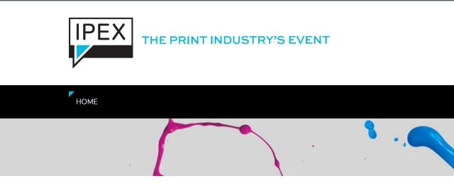 IPEX to close after consultation with print technology industry