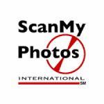 91% of pictures uploaded to photo-sharing sites are from smartphones, ScanMyPhotos study reveals