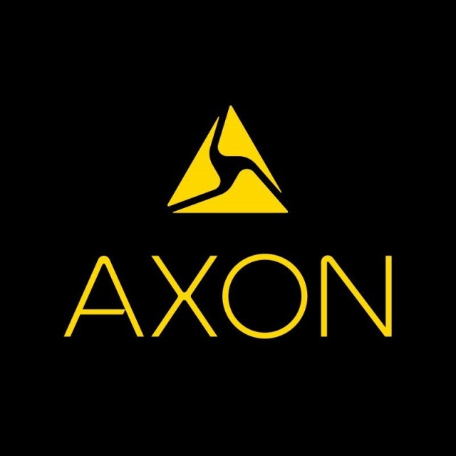 Axon, DJI announce drone partnership to strengthen law enforcement tools for public safety