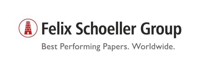 The Felix Schoeller Group announces its reconfigured management board