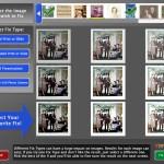 Vivid-Pix announces API for patented image-correction technology
