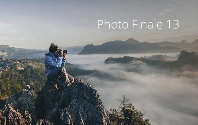 Photo Finale releases version 13, with SMS notifications, performance enhancements