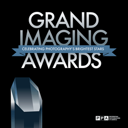 2019 Grand Imaging Award Finalists announced by Professional Photographers of America