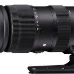 Sigma Black Friday Sale offers up to $150 off on prime, zoom Art and Contemporary lenses