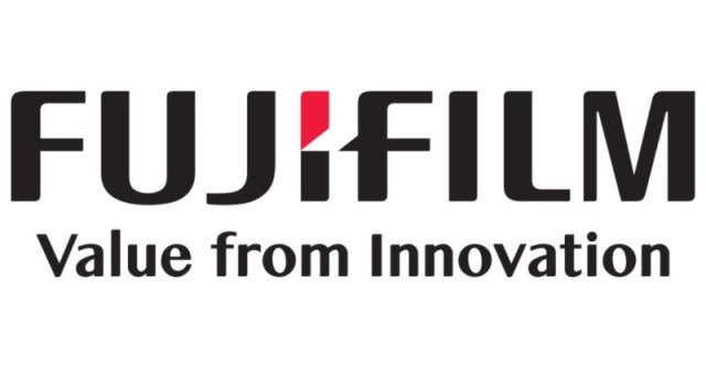 "Fujifilm develops ""Personalized Select"" and ""Personalized Layout"" technology"