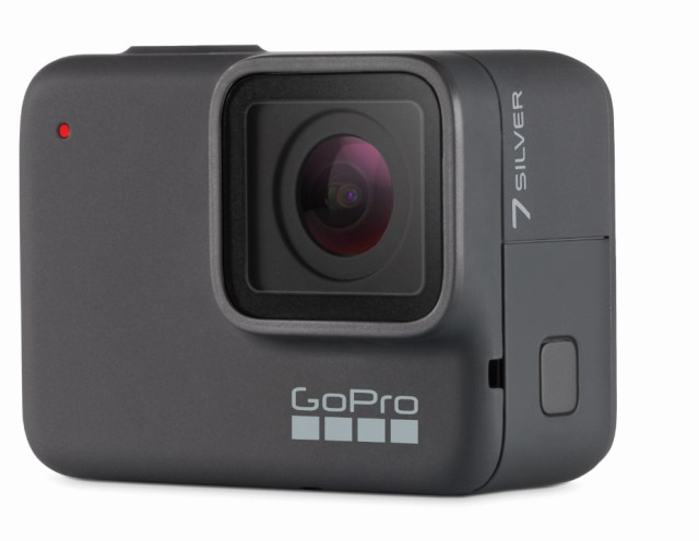 GoPro expands camera trade-up program to include countries in the European Union