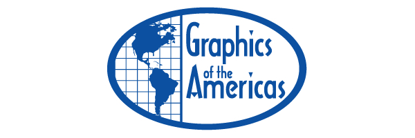 Graphics of Americas now under SGIA ownership