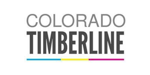 Colorado Timberline ceases operations