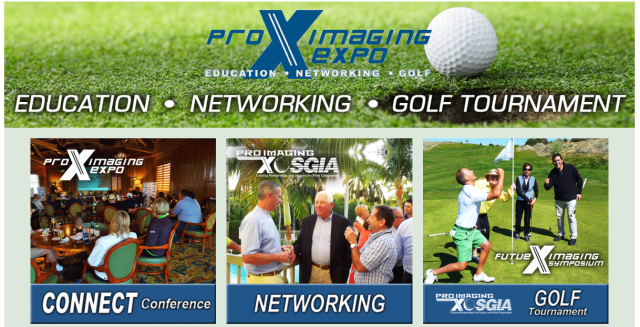 """Pro Imaging adds free """"Connect"""" conference in April"""