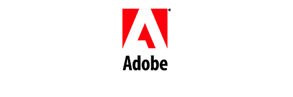 Adobe forecasts $124 billion in U.S. online sales this holiday season